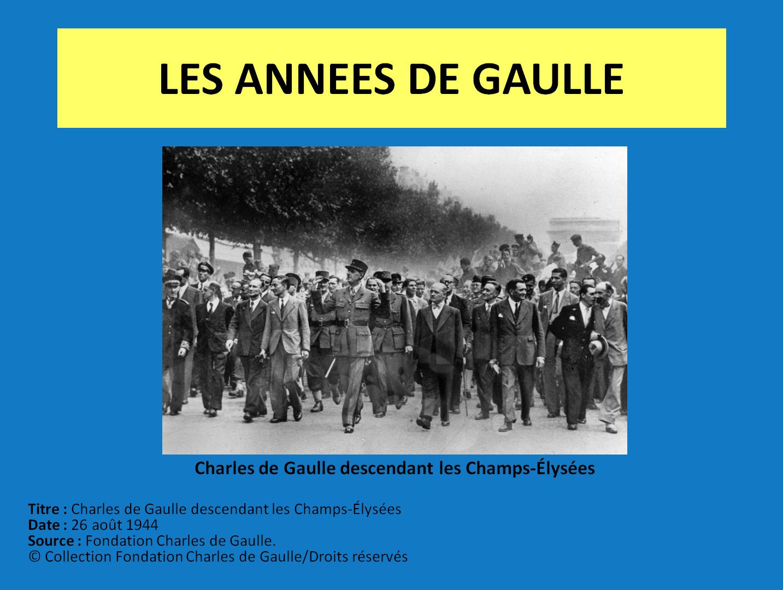 LES ANNEES DE GAULLE.png