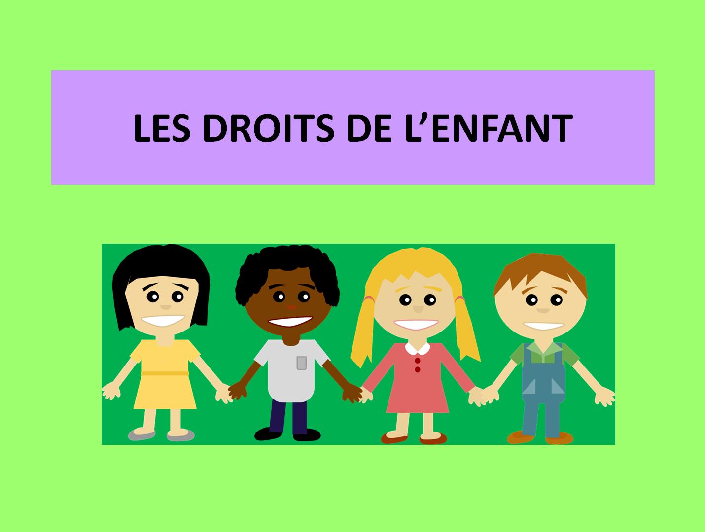 VIGNETTE - DROITS DE L'ENFANT.png